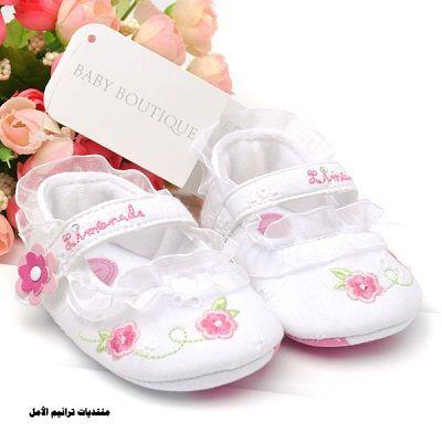 أناقة الحذاء2014 ، أحذية بنوتات 2014 110705.png