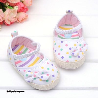 أناقة الحذاء2014 ، أحذية بنوتات 2014 110706.png