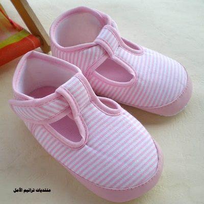 أناقة الحذاء2014 ، أحذية بنوتات 2014 110707.png