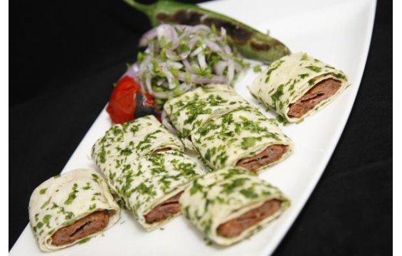 اكلات رمضانية 2014 - شرح مقادير الكباب التركى 2014 111204.png