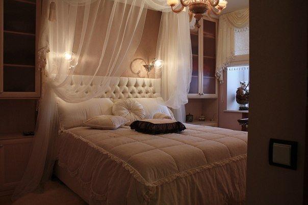 Amorat.net: اروع غرف نوم للمتميزين 2014   غرف نوم متميزة 2014
