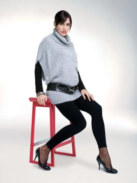 ازياء شتوية للحوامل 2014 - اجمل ملابس الشتاء للحامل 2014 84162.png