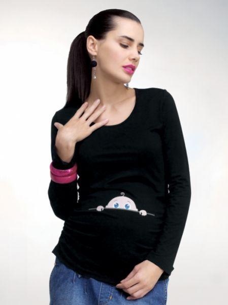ازياء شتوية للحوامل 2014 - اجمل ملابس الشتاء للحامل 2014 84163.png