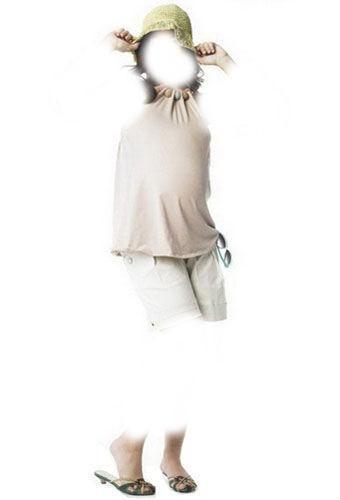 ازياء شتوية للحوامل 2014 - اجمل ملابس الشتاء للحامل 2014 84164.png