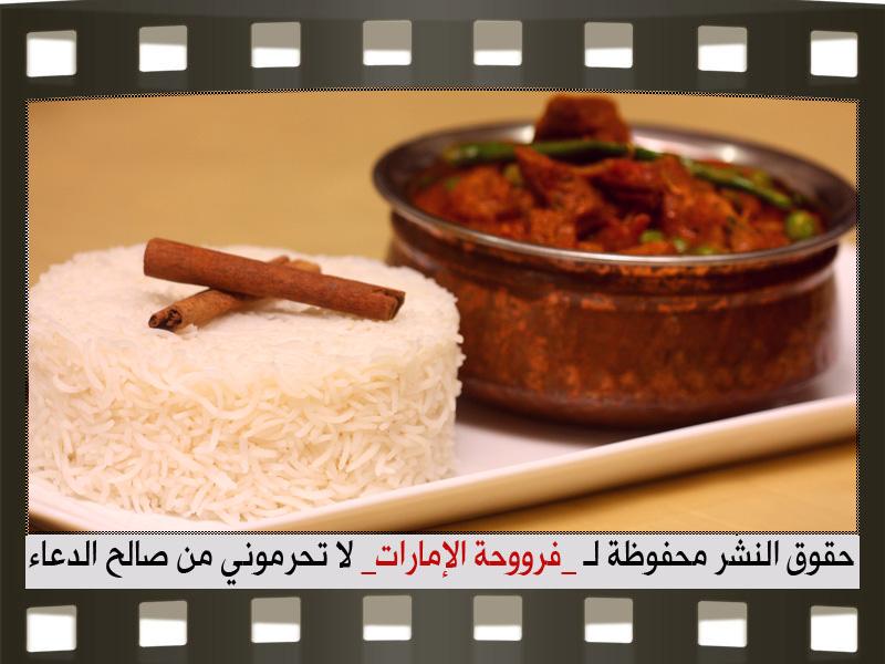 روجان جوش اللحم 2014, طريقة عمل روجان جوش اللحم 2014 95172.png