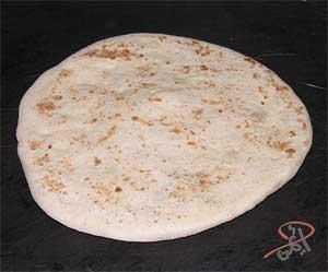 الخبز المنفوخ 2014, طريقة عمل الخبز المنفوخ2014 95277.png