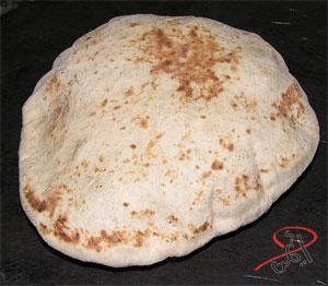 الخبز المنفوخ 2014, طريقة عمل الخبز المنفوخ2014 95281.png