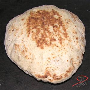 الخبز المنفوخ 2014, طريقة عمل الخبز المنفوخ2014 95282.png