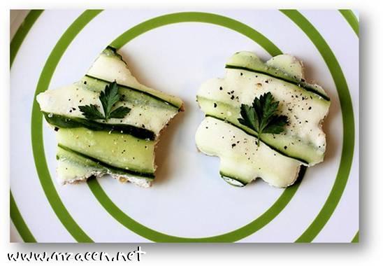 سندويش بالبنه أو جبنة فيتا 2014 - طريقة عمل سندويش بالبنه أو جبنة فيتا 2014 95292.png