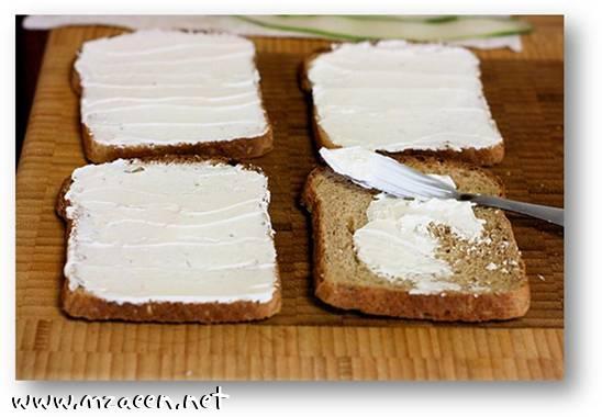 سندويش بالبنه أو جبنة فيتا 2014 - طريقة عمل سندويش بالبنه أو جبنة فيتا 2014 95294.png
