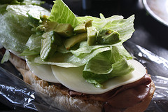 ساندويش بيف روست 2014, طريقة عمل ساندويش بيف روست 2014 95299.png