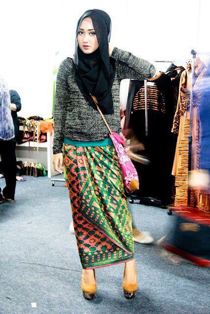 ملابس محجبات كيوت 2014 ، اجمل ملابس للمحجبات 2014 95800.png