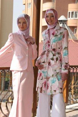 ملابس محجبات كيوت 2014 ، اجمل ملابس للمحجبات 2014 95803.png