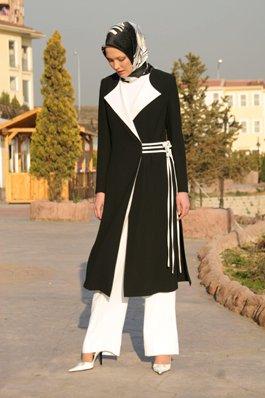 ملابس محجبات كيوت 2014 ، اجمل ملابس للمحجبات 2014 95804.png