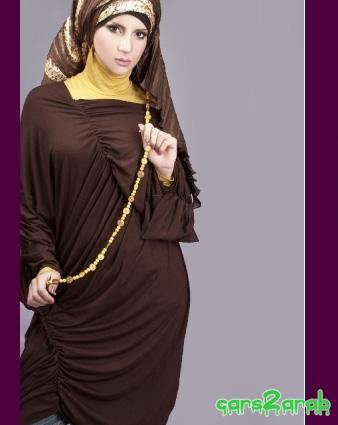 أجمل ملابس المحجبات 2014 - ملابس محجبات جميلة 2014 95824.png