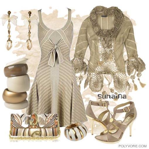 أجمل ملابس المحجبات 2014 - ملابس محجبات جميلة 2014 95825.png