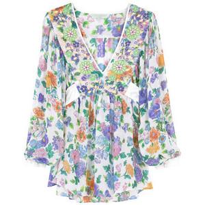 أجمل ملابس المحجبات 2014 - ملابس محجبات جميلة 2014 95826.png