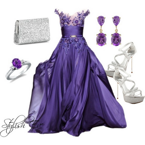أجمل ملابس المحجبات 2014 - ملابس محجبات جميلة 2014 95827.png