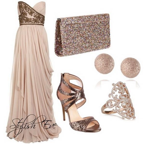 أجمل ملابس المحجبات 2014 - ملابس محجبات جميلة 2014 95828.png