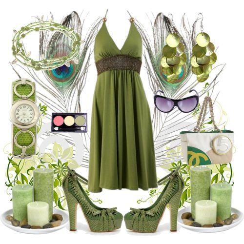 أجمل ملابس للمحجبات 2014 - اروع ملابس محجبات 2014 95950.png
