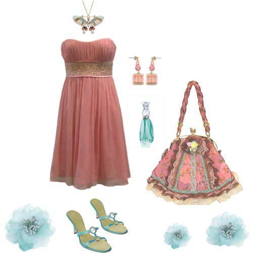 أجمل ملابس للمحجبات 2014 - اروع ملابس محجبات 2014 95953.png