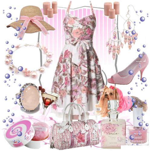 أجمل ملابس للمحجبات 2014 - اروع ملابس محجبات 2014 95954.png