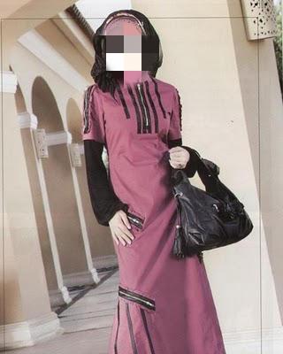 أجمل ملابس للمحجبات 2014 - اروع ملابس محجبات 2014 95957.png