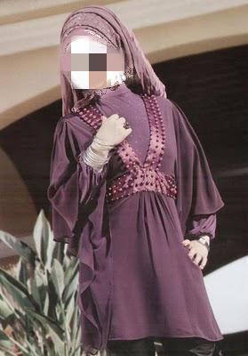أجمل ملابس للمحجبات 2014 - اروع ملابس محجبات 2014 95958.png