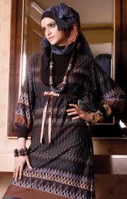 ملابس رقيقة للمحجبات 2014 - ارقى ملابس المحجبات 2014 95959.png