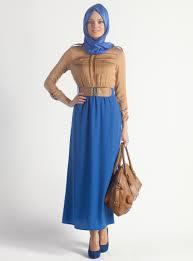 ملابس رقيقة للمحجبات 2014 - ارقى ملابس المحجبات 2014 95964.png