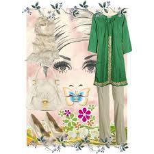 ملابس علي الموضة للمحجبات 2014 - موضة روعة لملابس المحجبات 2014 95980.png