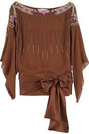 ملابس علي الموضة للمحجبات 2014 - موضة روعة لملابس المحجبات 2014 95983.png