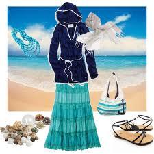 ملابس علي الموضة للمحجبات 2014 - موضة روعة لملابس المحجبات 2014 95985.png