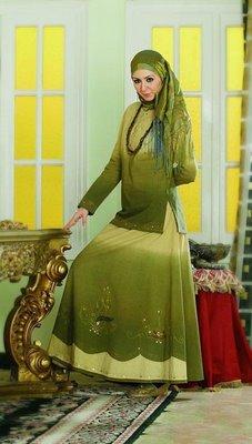 أرق أزياء للمحجبات 2014 - كولكشن للمحجبات 2014 95990.png
