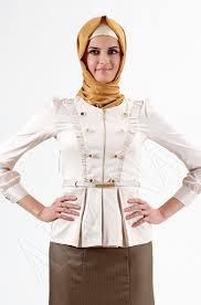 أرق أزياء للمحجبات 2014 - كولكشن للمحجبات 2014 95991.png