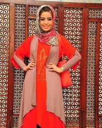 أرق أزياء للمحجبات 2014 - كولكشن للمحجبات 2014 95992.png