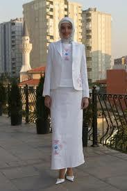 أرق أزياء للمحجبات 2014 - كولكشن للمحجبات 2014 95995.png