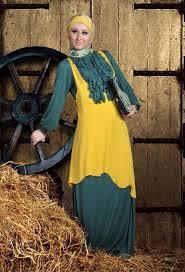 أرق أزياء للمحجبات 2014 - كولكشن للمحجبات 2014 95996.png