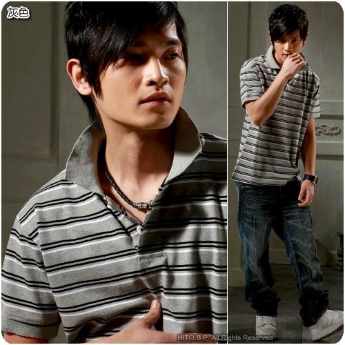 ازياء يابانية شبابي 2013 ، اروع ملابس الشباب 2014 96142.png