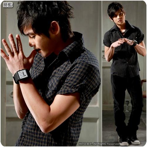 ازياء يابانية شبابي 2013 ، اروع ملابس الشباب 2014 96143.png