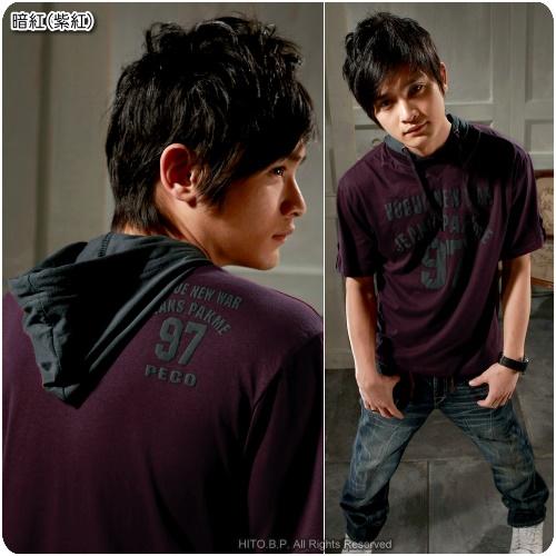 ازياء يابانية شبابي 2013 ، اروع ملابس الشباب 2014 96144.png