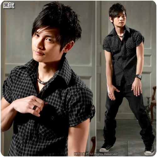 ازياء يابانية شبابي 2013 ، اروع ملابس الشباب 2014 96145.png