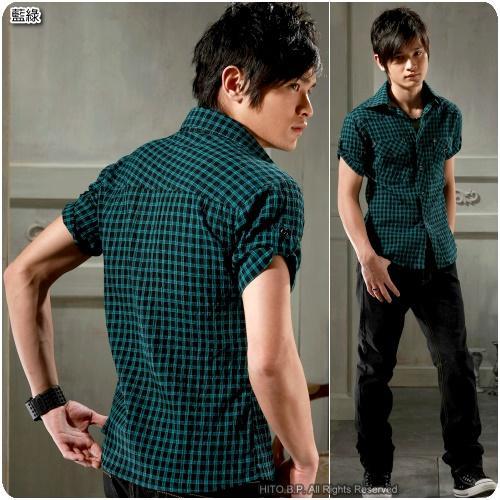 ازياء يابانية شبابي 2013 ، اروع ملابس الشباب 2014 96148.png