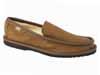 تشكيله متنوعه من احذيه الصيف للشباب2013 , اجمل موديلات احذيه الصيف 2013 96163.png