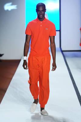 ملابس جديدة للشباب 2014 - اجدد الملابس الشبابية 2014 96180.png