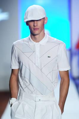 ملابس جديدة للشباب 2014 - اجدد الملابس الشبابية 2014 96181.png