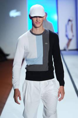 ملابس جديدة للشباب 2014 - اجدد الملابس الشبابية 2014 96184.png