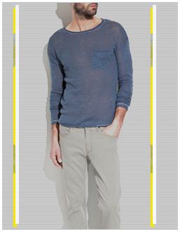 أزياء شبابى شتاء و صيف 2014 , احدث ملابس الشباب 2014 96428.png
