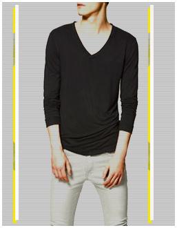أزياء شبابى شتاء و صيف 2014 , احدث ملابس الشباب 2014 96429.png