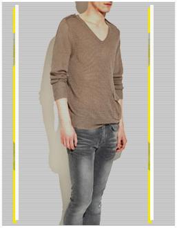 أزياء شبابى شتاء و صيف 2014 , احدث ملابس الشباب 2014 96430.png